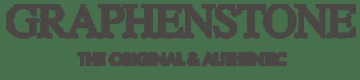 Graphenstone large logo