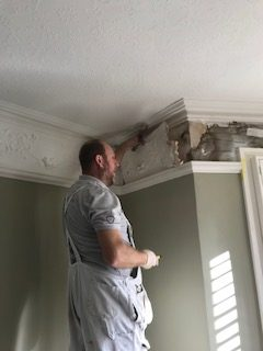 local painters and decorators