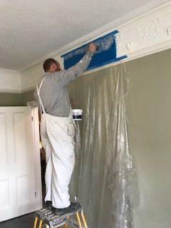 painters cambridge