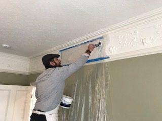 painters and decorators cambridge