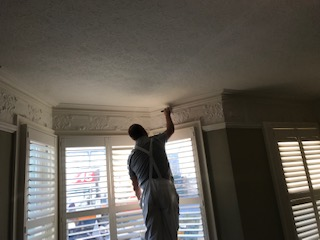 painters and decorators near me