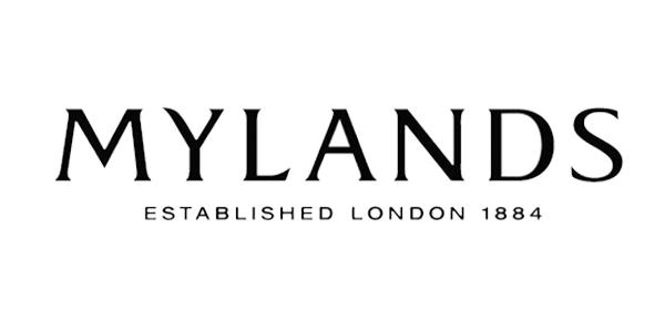 Logo-Mylands