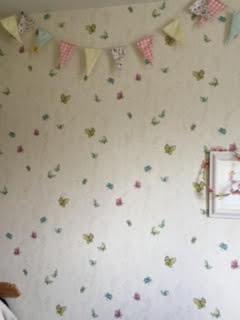 cambridge wallpaper