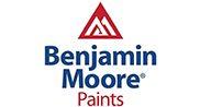 Ben-Moore