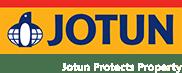 Jotun_JPP