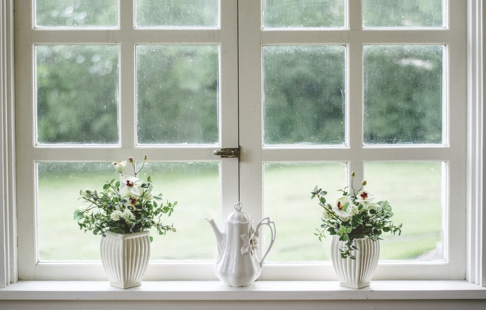 What you need to know about sash window restoration