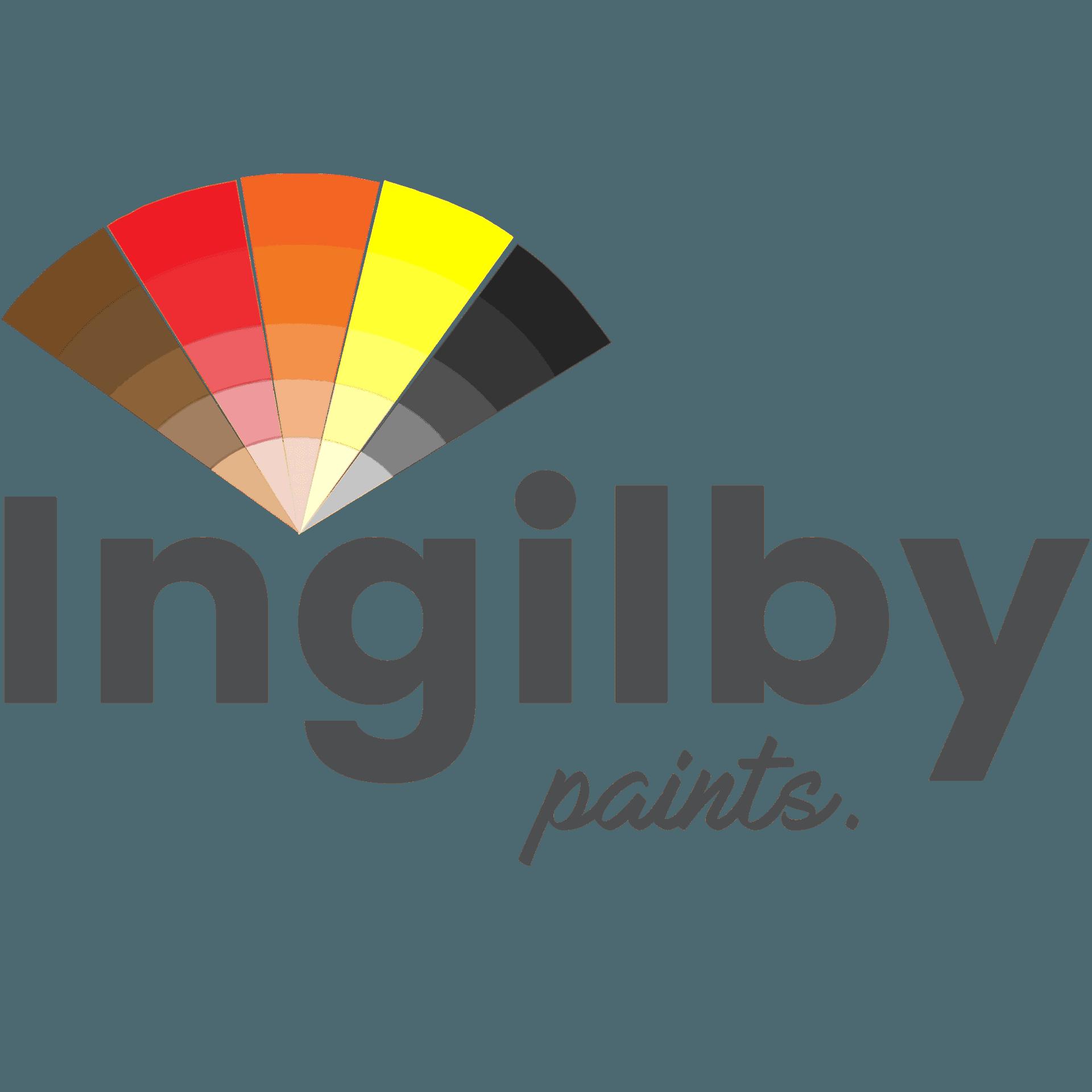 IngilbyPaintsGreyNoEmbossSquare-1920w