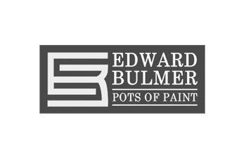 edward-bulmer-paint-logo